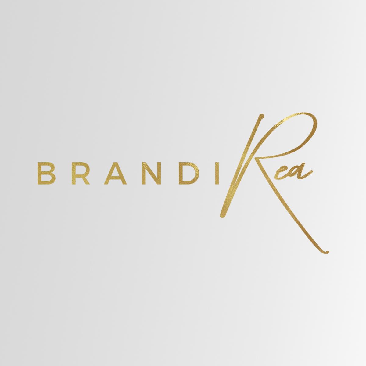 branding - creative - agency - logo design - community -marketing - web design - social media - brandi rea - health blog - fitness blog - blog design - blog brand