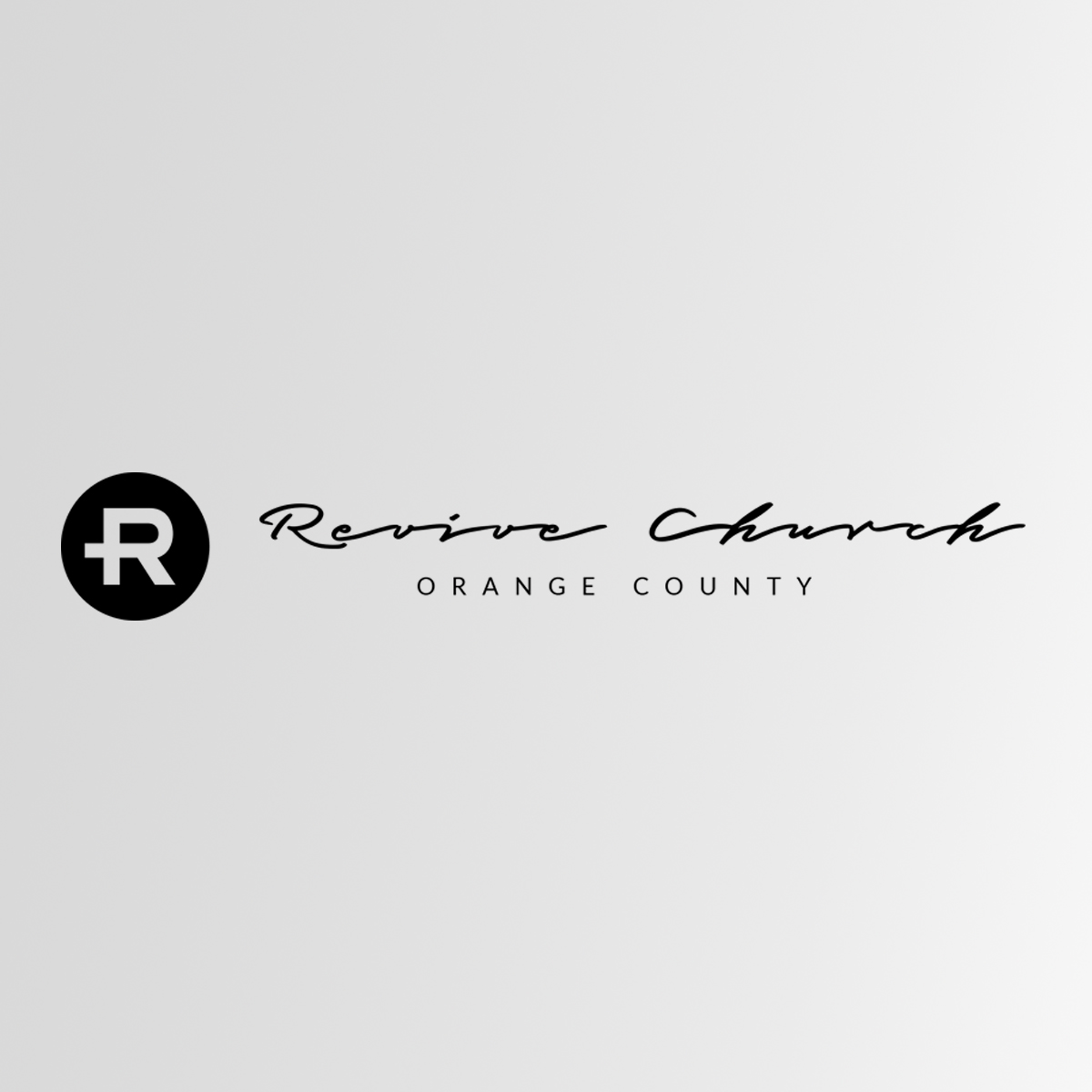 branding - creative - agency - logo design - community -marketing - web design - social media - revive church - church branding - church design - orange county