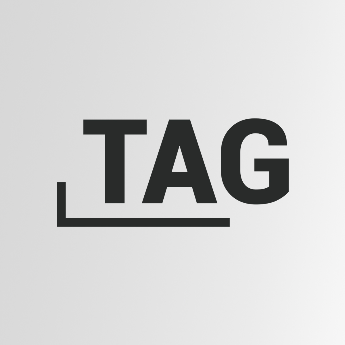 branding - creative-agency-logo design-community-marketing-web design-social media-business cards-thompsons ad group-print design-flyer distribution