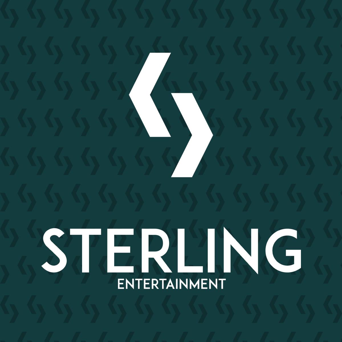 branding-creative-agency-logo design-community-marketing-web design-social media-business cards-sterling entertainment-print design